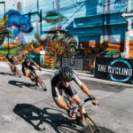 Gallery: Ossington crit in downtown Toronto
