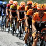 Gord Fraser and Ryan Roth re-up with Silber Pro Cycling
