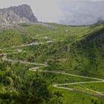5 reasons you should ride the Maratona dles Dolomites
