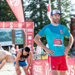 Geoff Kabush beats runners at their own sport, wins B.C. mountain race