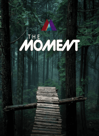 The Moment film streaming free