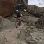 Grand Junction off road, the high desert party for mountain bikers!