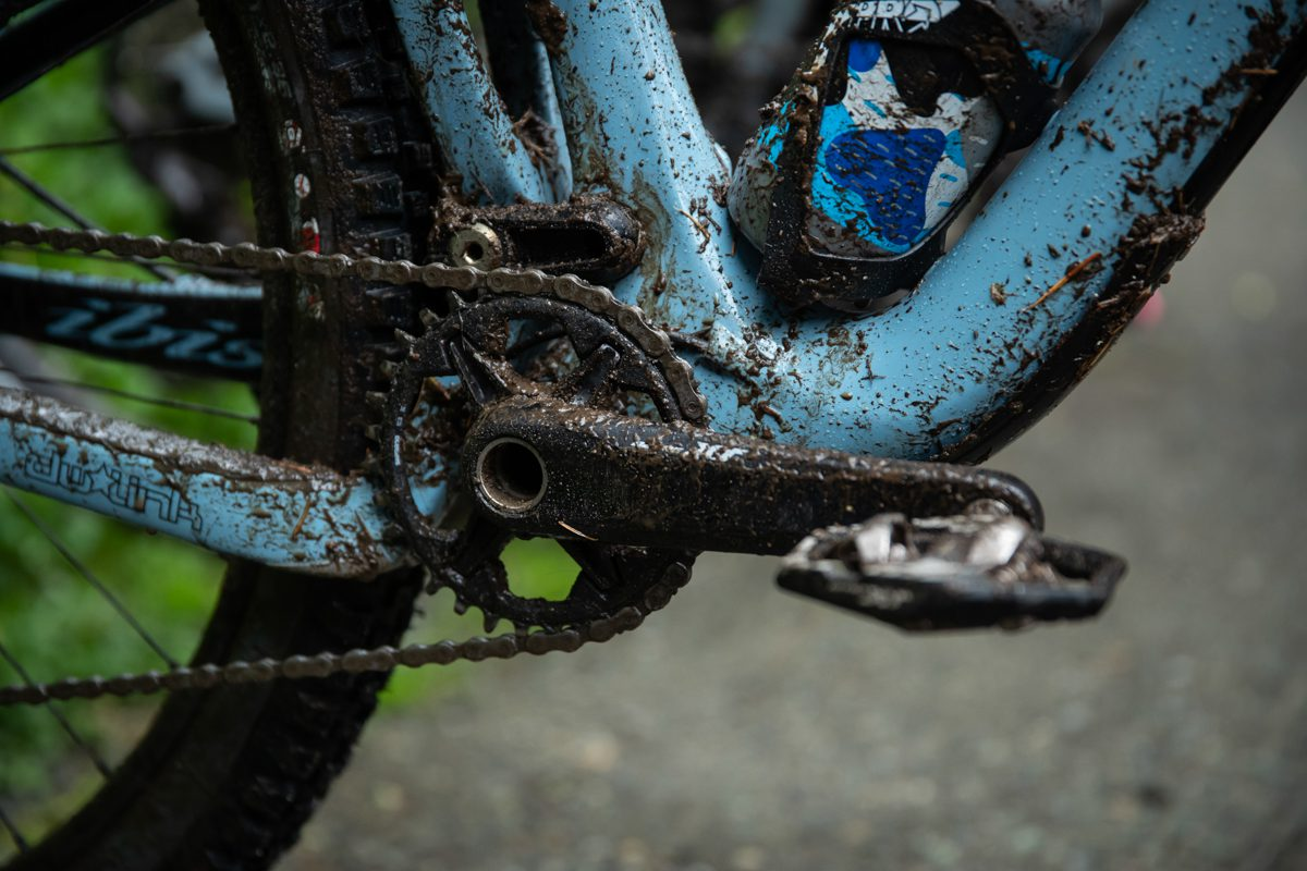 Could the new Shimano XT be better than XTR? - Canadian Cycling Magazine