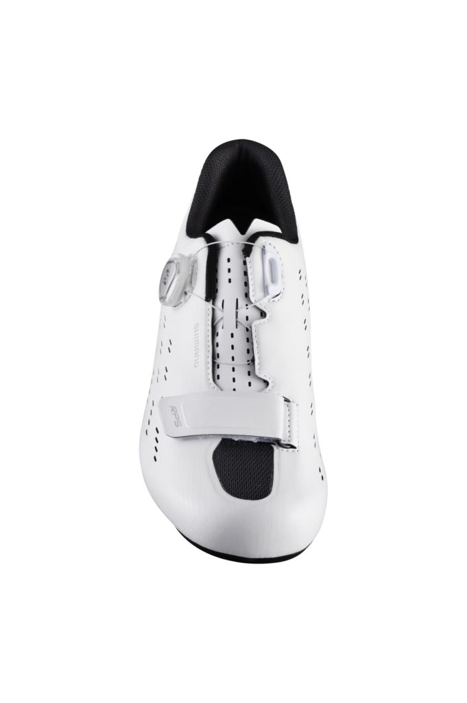 Shimano updates 2020 road shoe line-up including to accessible RC5