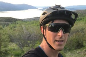 Review: Smith Attack MTB sunglasses - Canadian Cycling
